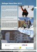 Rundbrief Elim aktuell Juni 2012 als PDF ansehen - Diakonische ... - Page 5