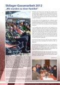 Rundbrief Elim aktuell Juni 2012 als PDF ansehen - Diakonische ... - Page 6