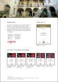 Zusammenstellung der Auszeichnungen - I Vinautori - Seite 2