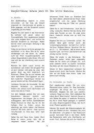 Komplettlösung Indiana Jones III: Der letzte Kreuzzug - Zanjero.de