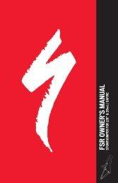 FSR---2011-Stumpjumper-FSR-Manual