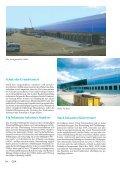 GSA Bulletin Müllergrube - Geotest AG - Seite 3