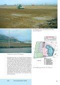 GSA Bulletin Müllergrube - Geotest AG - Seite 4