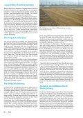 GSA Bulletin Müllergrube - Geotest AG - Seite 5