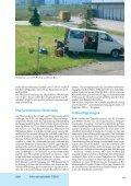 GSA Bulletin Müllergrube - Geotest AG - Seite 6