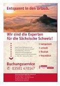 Sächsische Schweiz und Elbsandsteingebirge - Seite 2