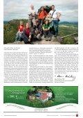Sächsische Schweiz und Elbsandsteingebirge - Seite 3