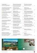 Sächsische Schweiz und Elbsandsteingebirge - Seite 5