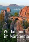 Sächsische Schweiz und Elbsandsteingebirge - Seite 6