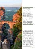 Sächsische Schweiz und Elbsandsteingebirge - Seite 7