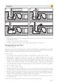Waterstop - Easy Drain - Page 7
