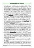 Landessortenversuche in Thüringen - Ackerbohnen ... - TLL - Seite 4