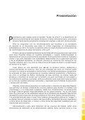 LAVADO-DINERO-ES - Page 6