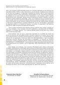LAVADO-DINERO-ES - Page 7