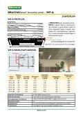 Bruchapaneel - Page 4
