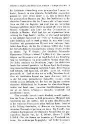 W. Schulze, ZtW Geschichte lateinischer