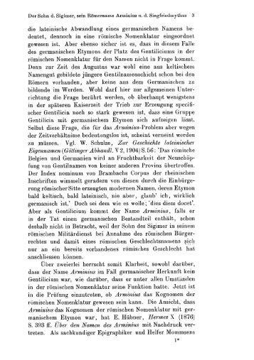 ebook Узники Соловецкого монастыря: Политическая ссылка в Соловецкий монастырь в XVIII XIX веках