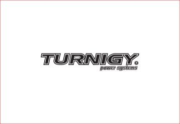 ZTW-Hex turnigy_85A_ESC_rOK - Hobby King