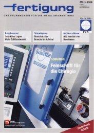 print-Artikel (.pdf) - Michael Bubolz GmbH