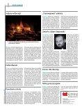Modlitwai zabawa - Page 2