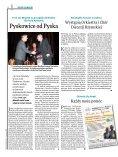 Modlitwai zabawa - Page 4