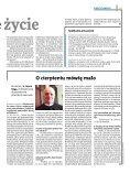 Modlitwai zabawa - Page 7