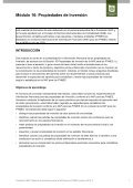 Módulo 16: Propiedades de Inversión - Page 7