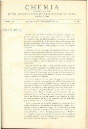 Biblioteca Digital | FCEN-UBA | Chemia Nº 111 Revista del Centro ...