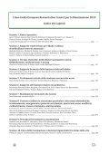 Linee guida European Resuscitation Council per la Rianimazione ... - Page 6