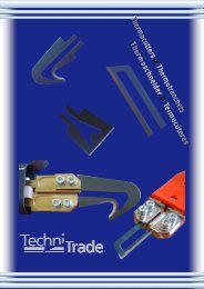ZE katalog-forPDF - Techni-trade