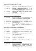 GR-KURZPROTOKOLL vom 08.07.2010.pdf - RiS GmbH - Page 4