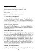 GR-KURZPROTOKOLL vom 08.07.2010.pdf - RiS GmbH - Page 5