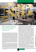 MAGAZINE - GRIFFER - Page 6