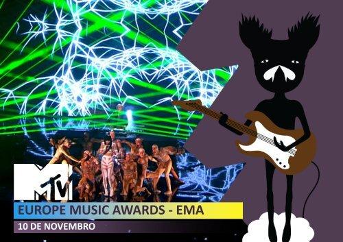 EMA-2013