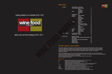 katalog 2010 text.indd - WineMarket.cz