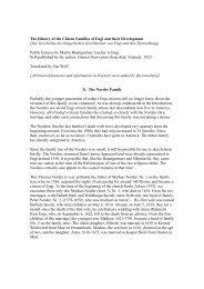 downloaded as pdf - EYE Communications AG