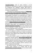 El Otro amenazante. Por Elina Aguiar - APDH - Page 4