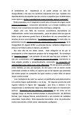 El Otro amenazante. Por Elina Aguiar - APDH - Page 5