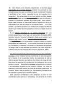 El Otro amenazante. Por Elina Aguiar - APDH - Page 7