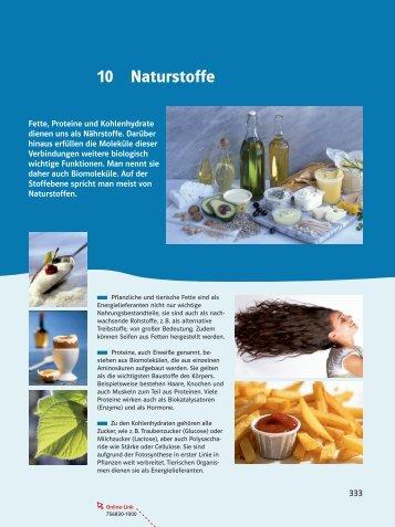 756830 Elemente Chemie 2 Oberstufe Allgemeine Ausgabe Kapitel
