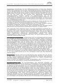 Script R1002 Berlin -end - OSTAK - Seite 2