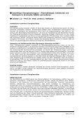 Script R1002 Berlin -end - OSTAK - Seite 3