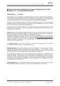 Script R1002 Berlin -end - OSTAK - Seite 6