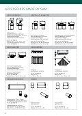 Topara Accessoires - Unionhaustechnik - Seite 6