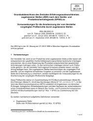 ZEK 36.2-04 - ZLS