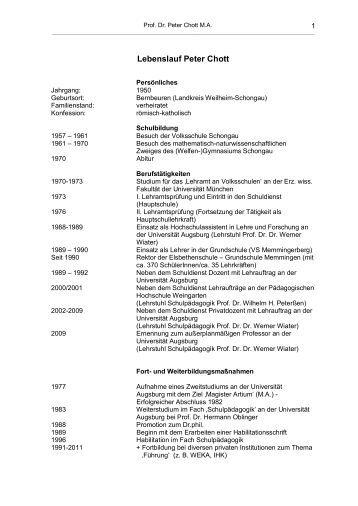 Ausgezeichnet Lebenslauf Für Entwickler Galerie - Entry Level Resume ...