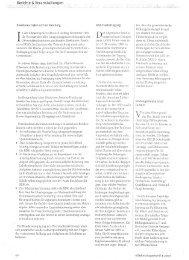 Huber, S.G. (2002). Berichte und Veranstaltungen. Schul-Management