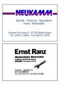14. Memminger Altstadtlauf - Stadt Memmingen - Seite 7