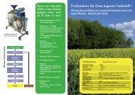 Unbenannt-1 neu.indd - Otto SPANNER GmbH