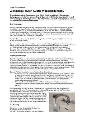 informationsblatt regenwasserversickerung von kupfer und zink. Black Bedroom Furniture Sets. Home Design Ideas